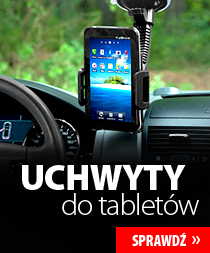 Uchwyty do tablet�w