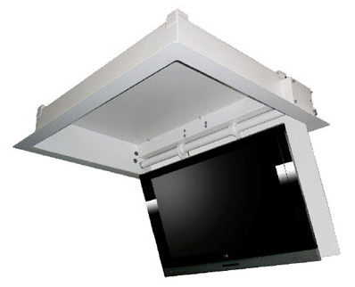 Winda TV CP-LIFT 46 VIZ-ART