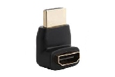 Arkas AHH-3 - adapter kątowy HDMI-HDMI