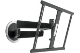 Uchwyt TV Vogels Design Mount NEXT 7345