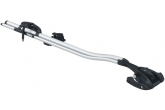 THULE OutRide 561 - uchwyt na rower
