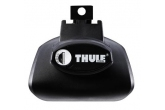Stopy Rapid System THULE 757 - foto