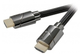 Kabel HDMI-HDMI 42915 Vivanco