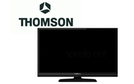Uchwyty do TV Thomson