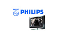 Uchwyty do TV Philips