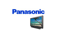 Uchwyty do TV Panasonic