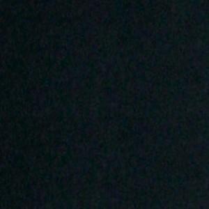 czarny042.jpg