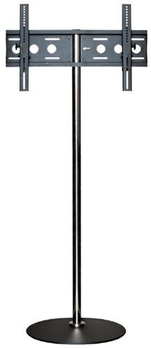 Świeże LC-STD16-47R : Stojaki TV, standy i wózki : LC-STD16-47R JX47